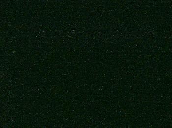 CIMG0886.JPGyozora2.jpg